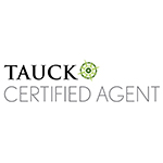 TUACK Certified Agent