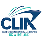 CLIK Cruise Lines International Association
