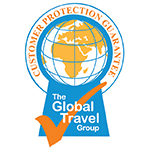 Global Travel Group Customer Protection Guarantee