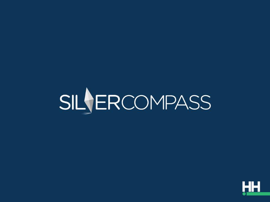 silvercompass