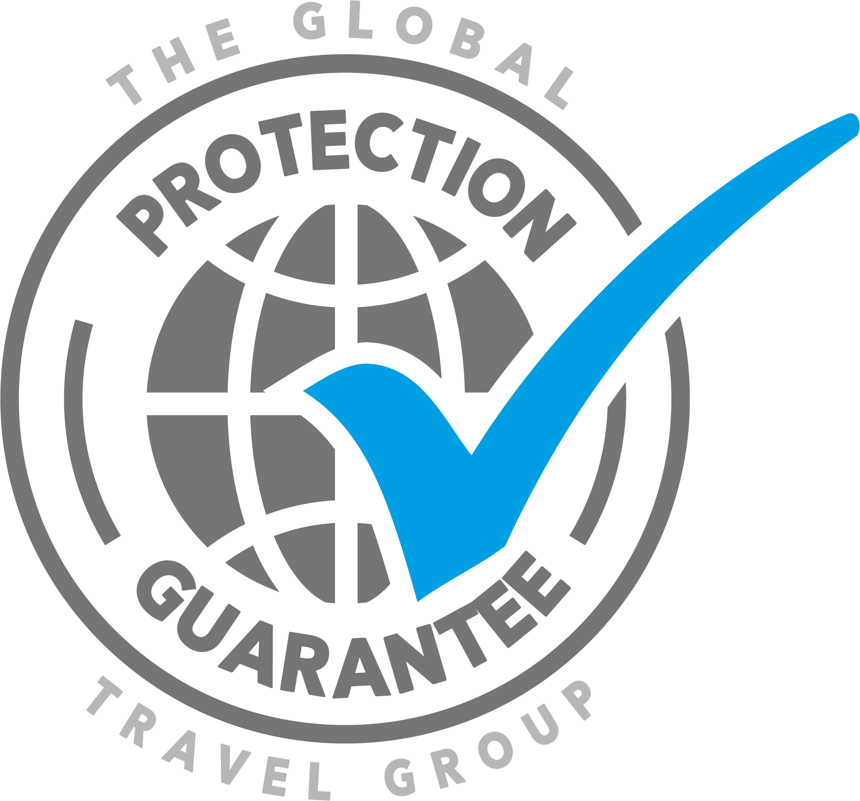Global Travel Group Protection Guarantee