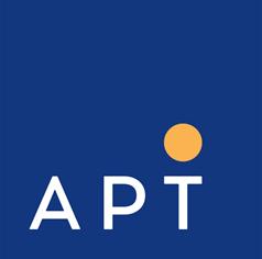 APT Cruise Logo