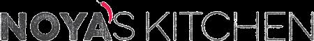 Noya's Kitchen Logo